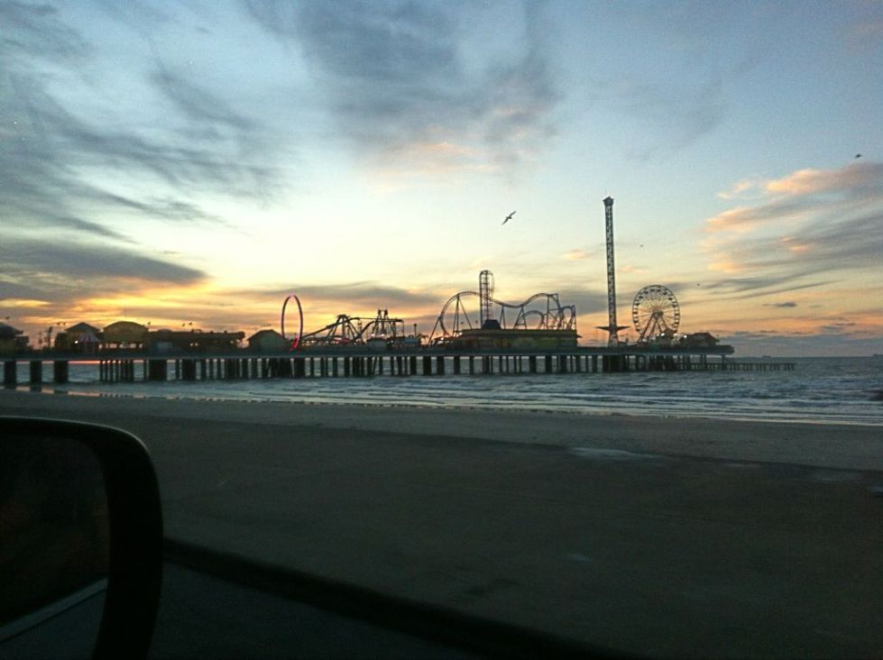 pier_sunrise