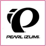 pearl-izumi