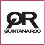 Qunitana Roo