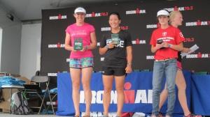 25-29 podium