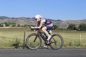 2013 Ironman 70.3 Boulder