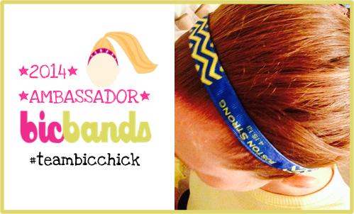 bic-bands-ambassador-2